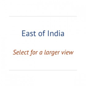 00_east-of-india_holder