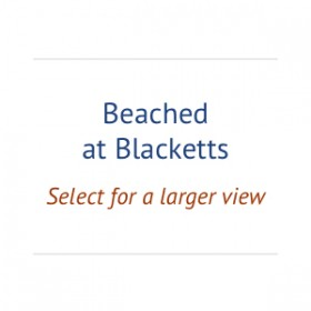 00_beached-at-blacketts_holder