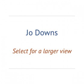 00_jo-downs_holder