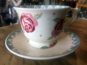 july_30_rose_and_bee_teacup