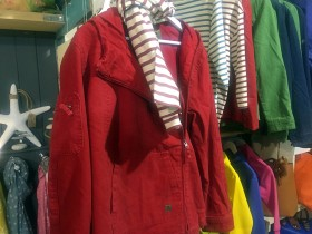 red_jacket