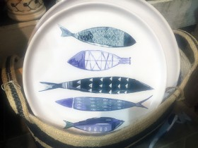 fishes_round_plate