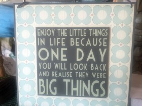 enjoy_the_little_things_in_life