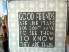 good_friends_are_like_stars