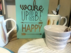 wake_up_and_be_happy