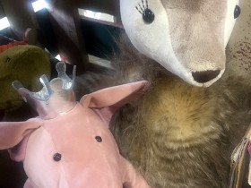 jellycat_pig_and_deer