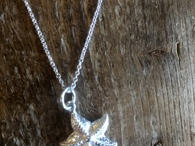starfish_necklace
