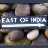 05_east-of-india