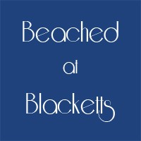 06_beached-at-blacketts_new