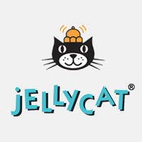 07_jellycat_new2