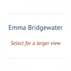 00_emma-bridgewater_holder