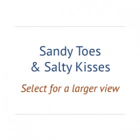 00_sandy-toes-salty-kisses_holder